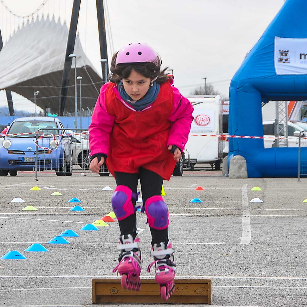 MWC-skating-race-2020_rollercross